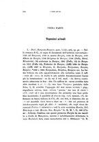 giornale/TO00013586/1931/unico/00000122