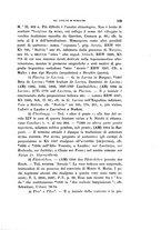 giornale/TO00013586/1931/unico/00000123
