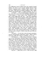 giornale/TO00013586/1931/unico/00000126