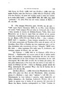giornale/TO00013586/1931/unico/00000127