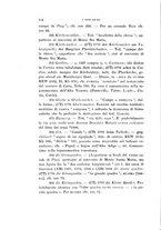 giornale/TO00013586/1931/unico/00000128