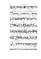 giornale/TO00013586/1931/unico/00000130