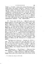 giornale/TO00013586/1931/unico/00000131
