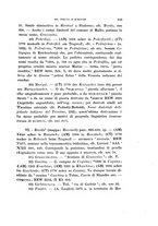 giornale/TO00013586/1931/unico/00000133