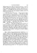 giornale/TO00013586/1931/unico/00000135