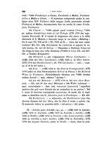 giornale/TO00013586/1931/unico/00000136