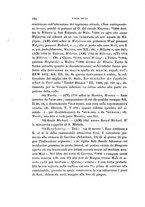 giornale/TO00013586/1931/unico/00000138