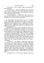 giornale/TO00013586/1931/unico/00000139