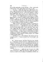giornale/TO00013586/1931/unico/00000140