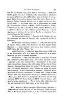 giornale/TO00013586/1931/unico/00000141
