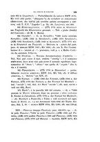 giornale/TO00013586/1931/unico/00000143
