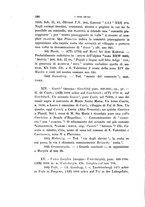giornale/TO00013586/1931/unico/00000144