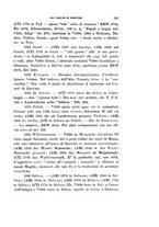 giornale/TO00013586/1931/unico/00000145