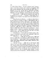 giornale/TO00013586/1931/unico/00000146