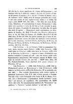giornale/TO00013586/1931/unico/00000147