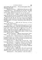 giornale/TO00013586/1931/unico/00000149