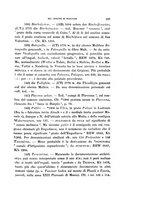 giornale/TO00013586/1931/unico/00000151