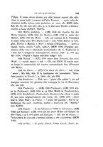 giornale/TO00013586/1931/unico/00000153