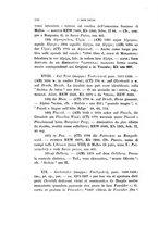 giornale/TO00013586/1931/unico/00000154