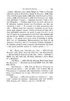 giornale/TO00013586/1931/unico/00000155