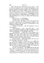 giornale/TO00013586/1931/unico/00000156