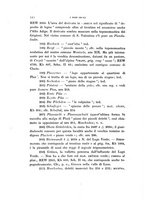 giornale/TO00013586/1931/unico/00000158