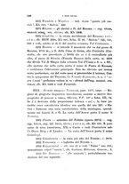 giornale/TO00013586/1931/unico/00000160