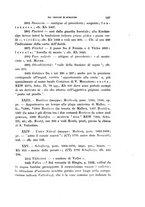 giornale/TO00013586/1931/unico/00000161