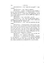 giornale/TO00013586/1931/unico/00000164