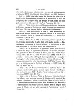 giornale/TO00013586/1931/unico/00000166