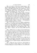 giornale/TO00013586/1931/unico/00000167