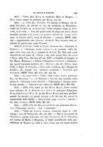 giornale/TO00013586/1931/unico/00000169