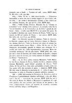 giornale/TO00013586/1931/unico/00000171