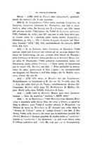 giornale/TO00013586/1931/unico/00000175