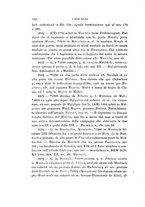 giornale/TO00013586/1931/unico/00000176