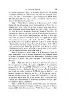 giornale/TO00013586/1931/unico/00000177