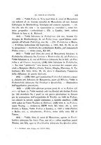 giornale/TO00013586/1931/unico/00000179