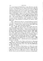 giornale/TO00013586/1931/unico/00000180