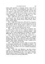 giornale/TO00013586/1931/unico/00000181