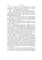 giornale/TO00013586/1931/unico/00000182