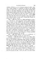 giornale/TO00013586/1931/unico/00000183