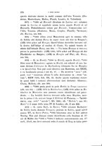 giornale/TO00013586/1931/unico/00000184