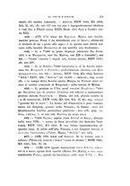 giornale/TO00013586/1931/unico/00000185