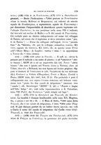 giornale/TO00013586/1931/unico/00000187