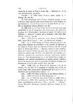 giornale/TO00013586/1931/unico/00000188