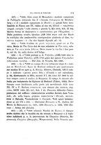 giornale/TO00013586/1931/unico/00000189