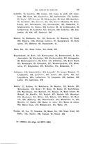 giornale/TO00013586/1931/unico/00000195