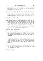 giornale/TO00013586/1931/unico/00000199
