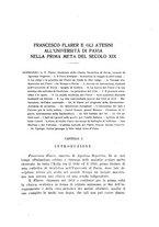 giornale/TO00013586/1931/unico/00000201
