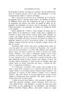 giornale/TO00013586/1931/unico/00000203